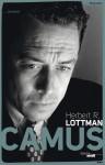 Camus, Herbert R. Lottman