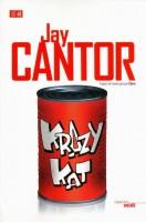 Krazy Kat, Jay Cantor