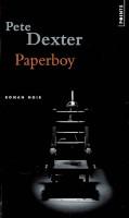 Paperboy, Pete Dexter