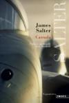 Cassada, James Salter