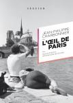 L'œil de Paris, Jean-Philippe Charbonnier