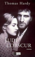 Jude l'Obscur, Thomas Hardy (L'Archipel) - D. Smal