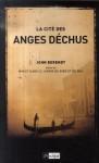 La cité des anges déchus, John Berendt