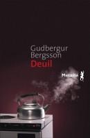 Deuil, Gudbergur Bergsson