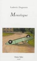 André Kertész et Ludovic Degroote : le geste impossible du souvenir