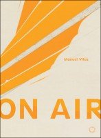 On Air, Manuel Vilas