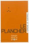 Le plancher, Perrine Le Querrec