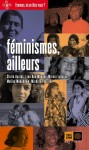 Féminismes, ailleurs, Collectif