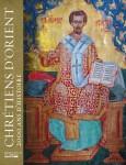 Chrétiens d'Orient:2000 ans d'histoire, Collectifs, Raphaëlle Ziadé
