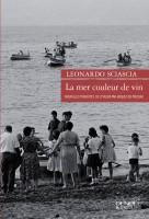 La mer couleur de vin, Leonardo Sciascia