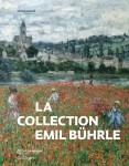 La Collection Emil Bührle (par Yasmina Mahdi)