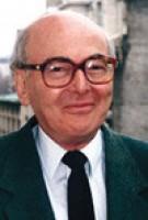Herbert R. Lottman