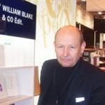 Entretiens avec Jean-Paul Michel. Premier entretien (1)