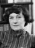 Eva Janikovszky