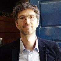 Maxime Abolgassemi