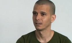 Voies de traverse (4) Abdellah Taïa