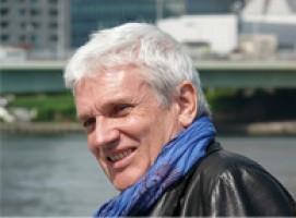 Jean-Pierre Artin