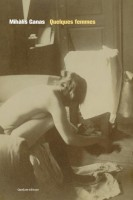 Quelques femmes, Mihalis Ganas