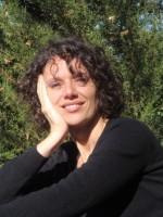 Anna de Sandre