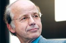 À propos de l'exécution des journalistes de Charlie Hebdo et du meurtre des Juifs (Daniel Sibony)