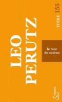 Le tour du cadran, Leo Perutz