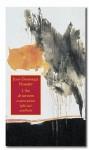 L'air de ton nom et autres poèmes (1986-2011), Jean-Dominique Humbert