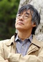 Genichiro Takahashi