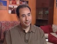 Entretien avec Khaled Al Khamissi à propos de son livre L'Arche de Noé
