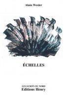 Échelles, Alain Wexler