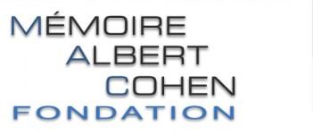 Remise du Prix Mémoire Albert-Cohen 2013, 1ère Edition