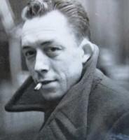 A qui appartient Albert Camus ?