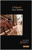 L'Algérois, Éliane Serdan (par Jean-François Mézil)