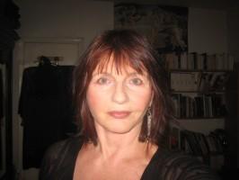 Alice Seelow
