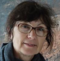 Marie Alloy