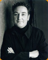 André Borbé