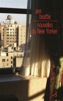 Nouvelles du New Yorker, Ann Beattie