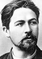 Anton Tchekov