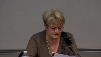 Anne-Yvonne Julien