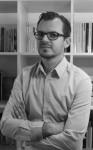 Droit de réponse – A Michel Host pour sa chronique sur «L'inconfort de je» aux éditions Jacques Flament, par Arnaud Genon