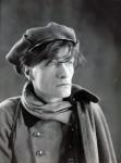 Antonin Artaud ou La déchirure des sens