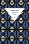 Un secret de rue, Fariba Vafi