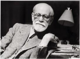 Onfray ose Freud ou le crépuscule de la pensée, par Léon-Marc Levy