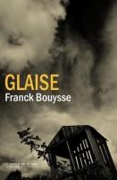 Glaise, Franck Bouysse