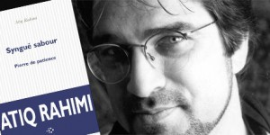 La littérature afghane contemporaine: Dialogue de cultures et interculturalité, par Outhman Boutisane
