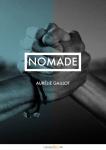 Nomade, Aurélie Gaillot