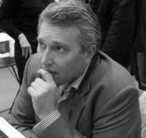 Pascal Vatinel