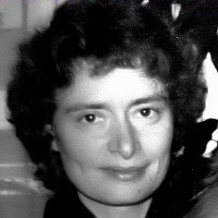 Sylvie Huguet