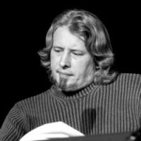 Vladimir Sorokine