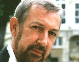 Pierre Autin-Grenier
