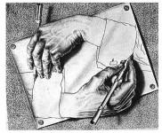 La folle et fausse insouciance de l'autobiographie (par Jean-Paul Gavard-Perret)